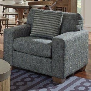 Flexsteel Kennicot Chair