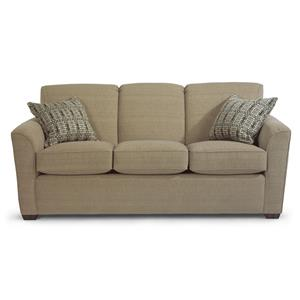 "78"" Lakewood Stationary Sofa"