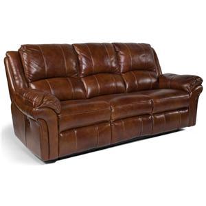 Flexsteel Latitudes - Dandridge Power Reclining Sofa