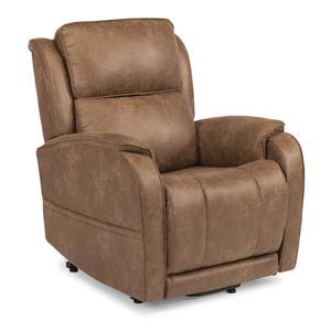 Lift Chairs At Pilgrim Furniture City Hartford Bridgeport