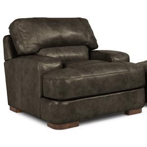 Flexsteel Latitudes - Jillian Chair