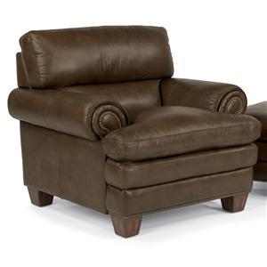 Flexsteel Latitudes-Leighton Chair