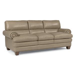 Flexsteel Latitudes-Leighton Sofa
