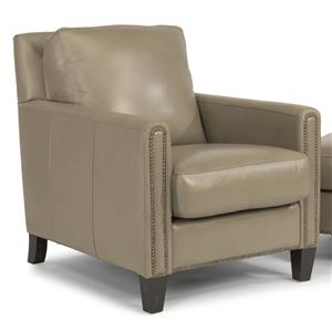 Flexsteel Latitudes-Reuben Chair