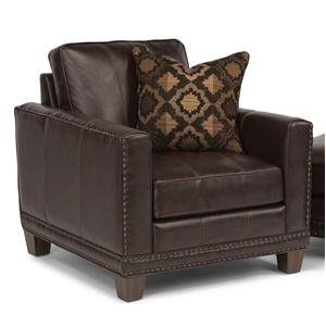 Flexsteel Latitudes - Port Royal Chair
