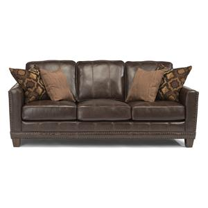 Flexsteel Latitudes - Port Royal Sofa