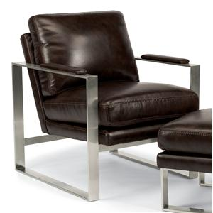 Flexsteel Latitudes - Sixty Six Chair