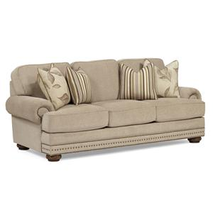Flexsteel That's My Style Custom Sofa