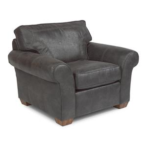 Vail Upholstered Chair