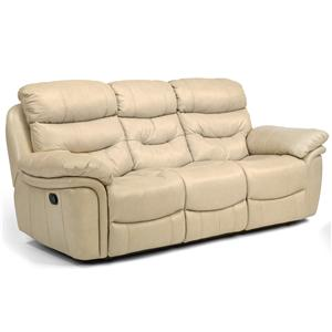 Flexsteel Latitudes - Westport Power Reclining Sofa