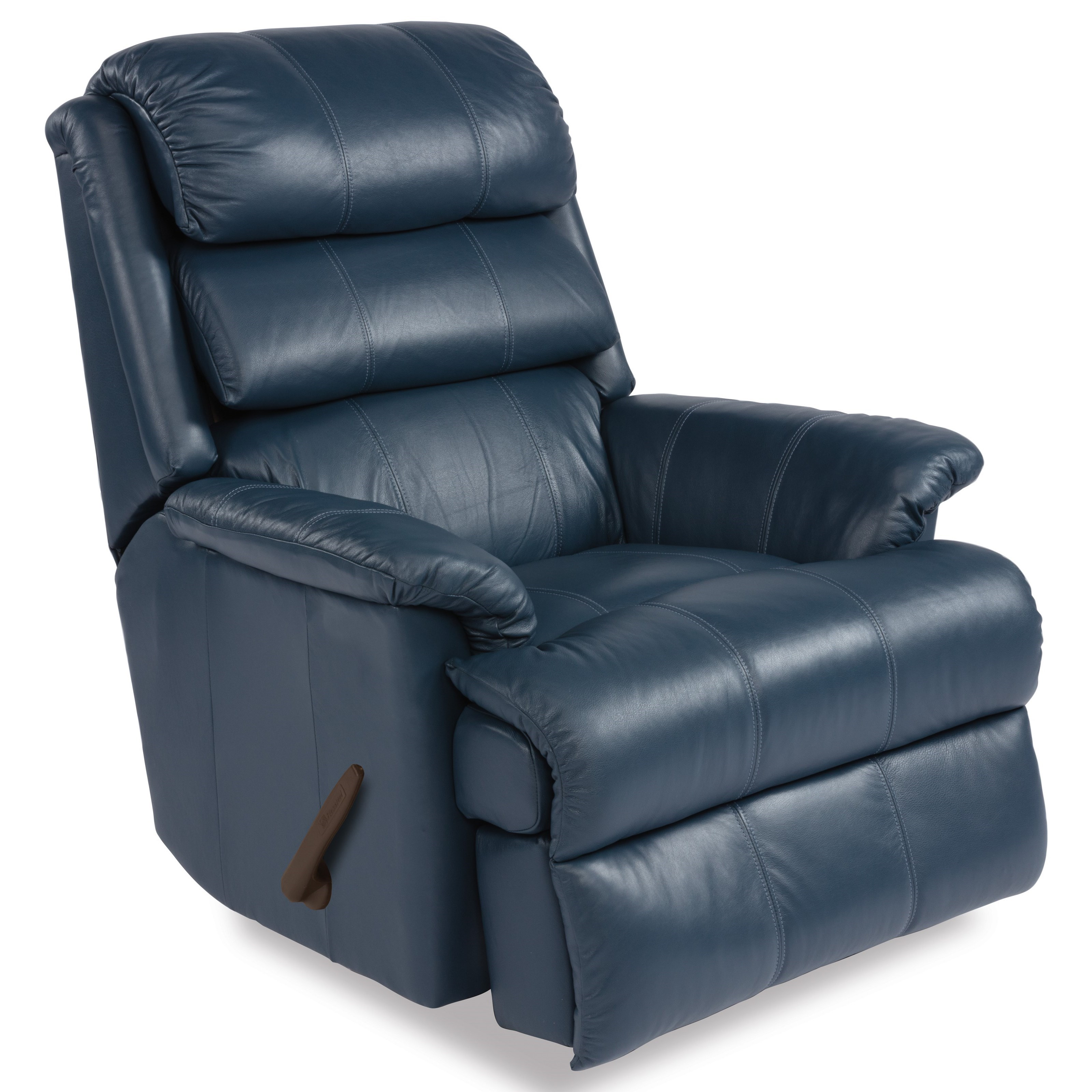 Yukon Recliner by Flexsteel at Westrich Furniture & Appliances