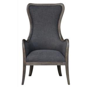 Bentwood Framed Chair