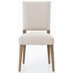 Kurt Dining Chair