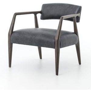Tyler Arm Chair