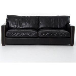 "Larkin 88"" Sofa"