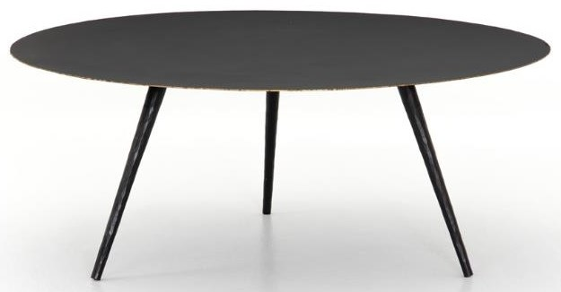 Casegood Accent Trula Coffee Table by Interior Style at Sprintz Furniture
