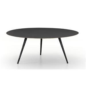 Trula Coffee Table
