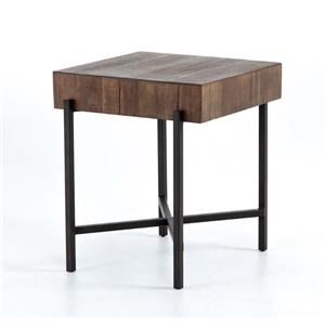 Tinsley End Table