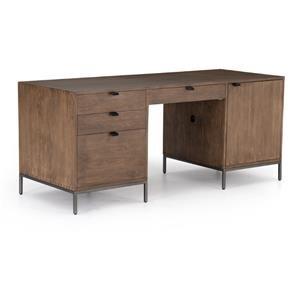 Trey Executive Desk