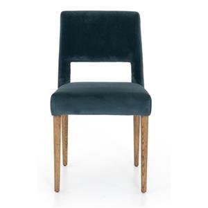 Joseph Dining Chair