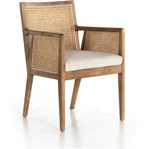 Anatolia Dining Chair