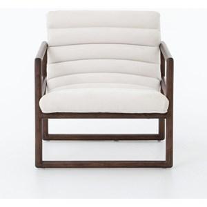 Fitz Chair