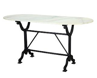 Rockwell Writing Desk by Four Hands at Jacksonville Furniture Mart