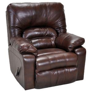 Franklin 596 Rocker Recliner