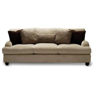 Franklin 809 Sofa
