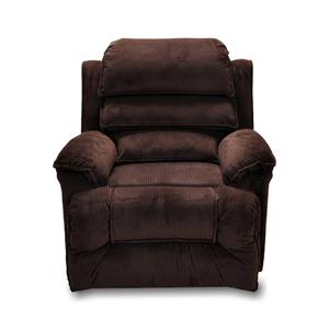 Franklin Manhandler Power Recliner