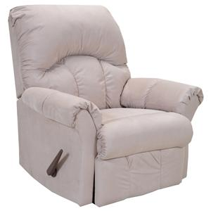 Franklin Swivel Glider Recliners Chaise Swivel Glider Recliner