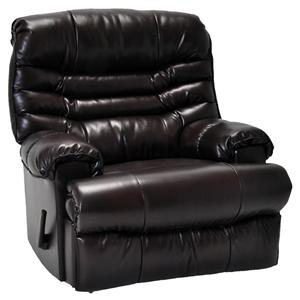 Franklin Chaise Wall Recliners Wall Proximity Recliner
