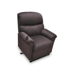 Franklin Lift and Power Recliners Marlo Slate Lift Chair