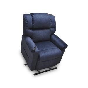 Franklin Lift and Power Recliners Oscar Lift Chair