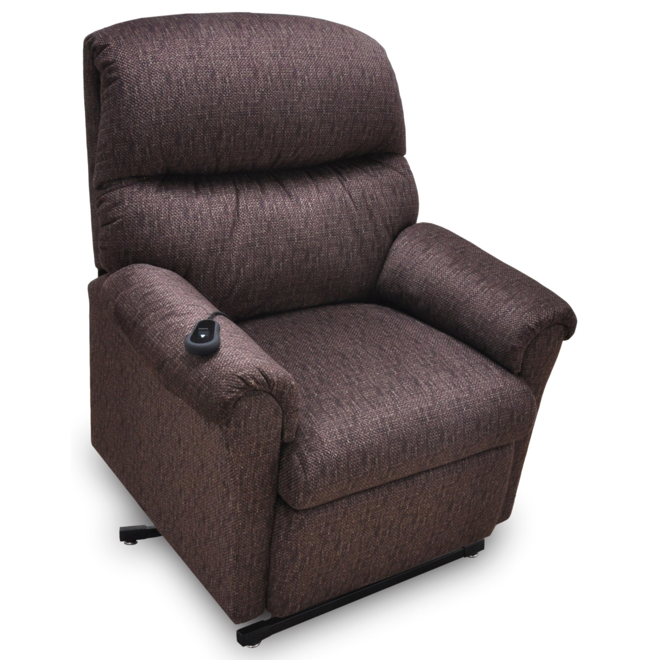 Franklin Recliners Mable Lift Recliner by Franklin at Lagniappe Home Store