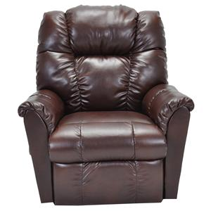 Kent Lift Recliner with Casual style