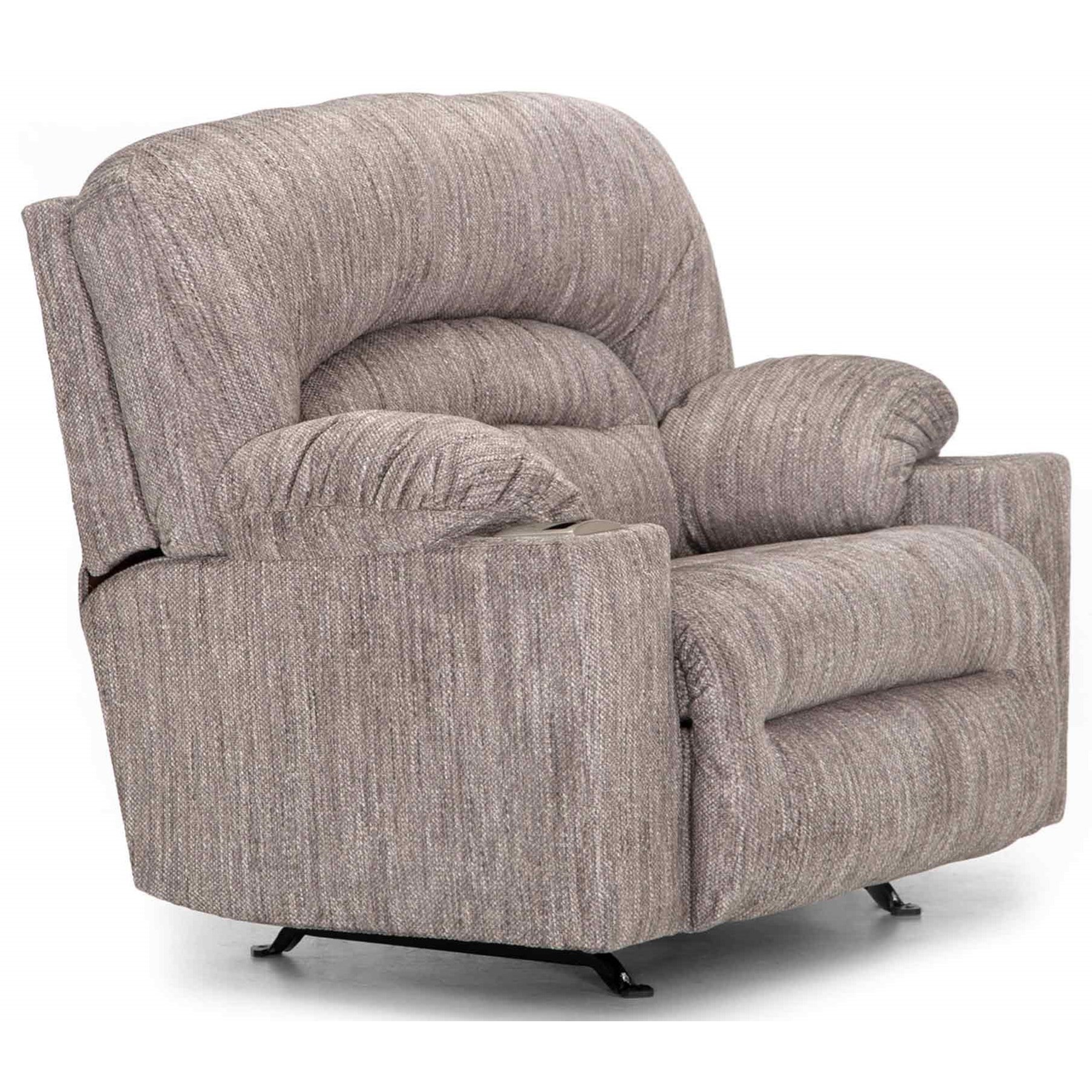 Franklin Recliners Recliner by Franklin at Turk Furniture
