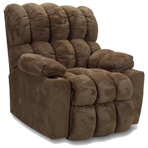 Franklin Rocker Recliners Wall Recliner