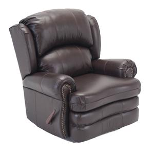Franklin Wall Recliners Non-Chaise Wall Recliner
