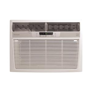 Frigidaire Air Conditioners Stay Cool on a Hot Day!
