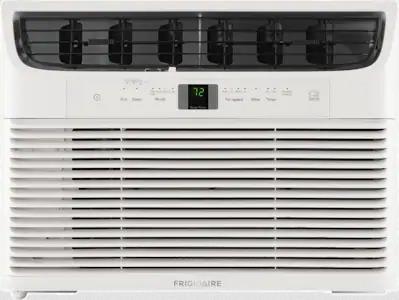 Air Conditioners 15,100 BTU AIR CONDITIONER by Frigidaire at Furniture Fair - North Carolina