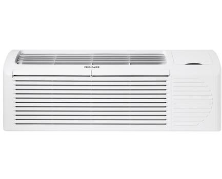 Air Conditioners Frigidaire Packaged Terminal Air Conditioner by Frigidaire at Fisher Home Furnishings
