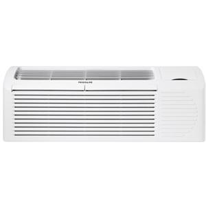 Frigidaire Air Conditioners Frigidaire Packaged Terminal Air Conditioner
