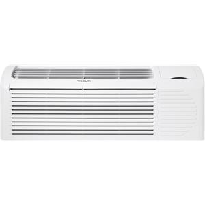 Frigidaire Air Conditioners Packaged Terminal Air Conditioner
