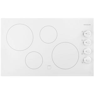Frigidaire Electric Cooktops 32' Built-In Electric Cooktop