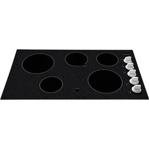 Frigidaire Electric Cooktops 36'' Electric Cooktop