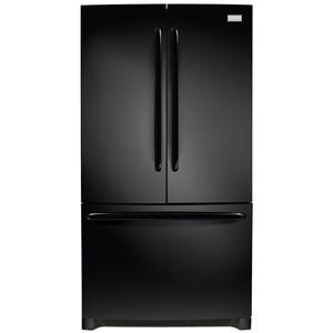 Frigidaire French Door Refrigerators 27.8 Cu. Ft. French Door Refrigerator