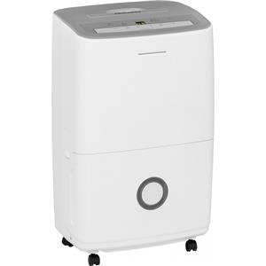 Frigidaire Frigidaire Dehumidifiers 70 Pint Capacity Dehumidifier