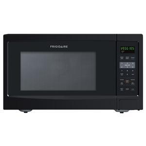 Frigidaire Microwaves 1.6 Cu. Ft. Countertop Microwave