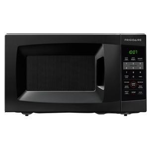 Frigidaire Microwaves 0.7 Cu. Ft. Countertop Microwave